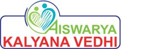 Aiswarya Kalyana Vedhi